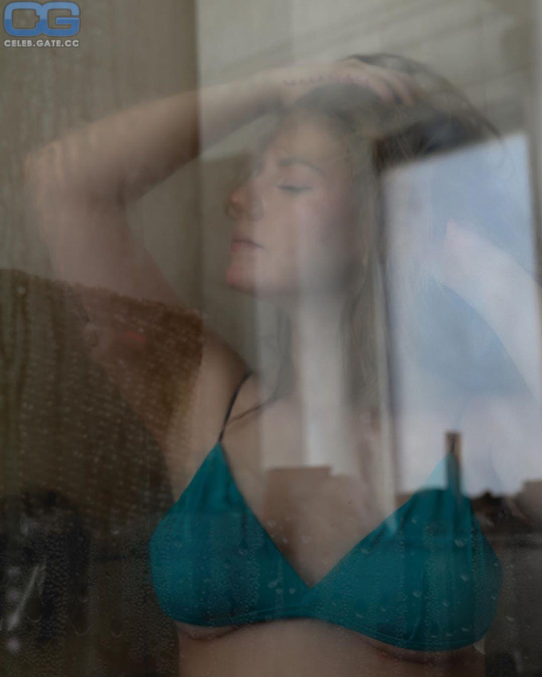 Naked missesvlog Hot German