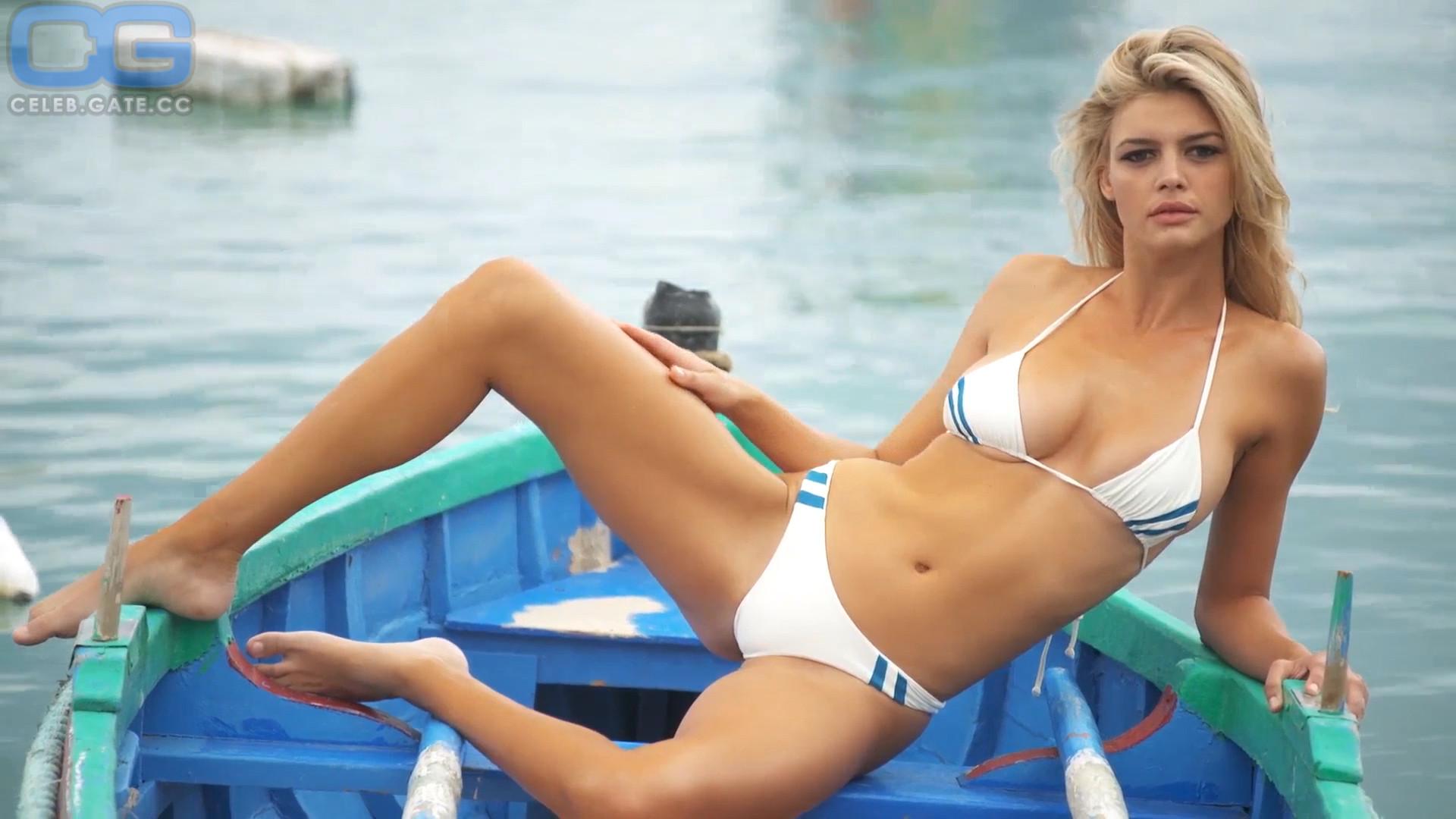 Rohrbach nackt bilder kelly 41 Sexiest