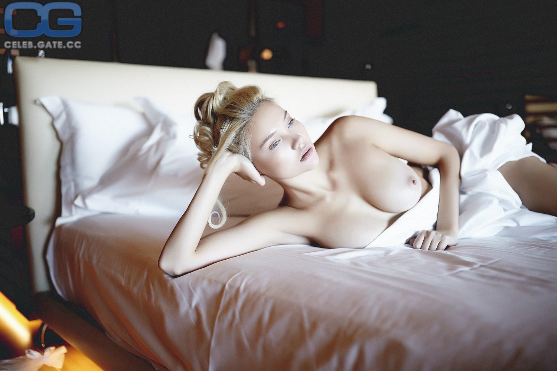 nackt Romanova Kristina Search Results