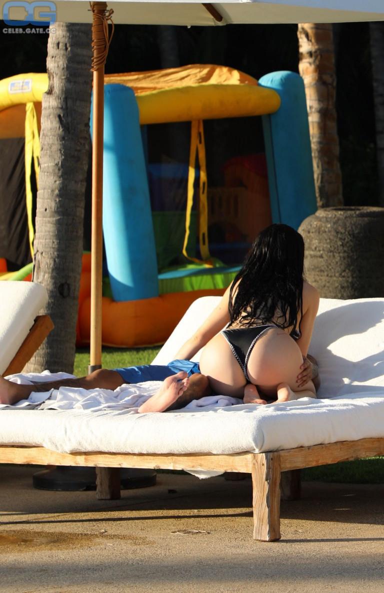 Kylie Jenner leaked