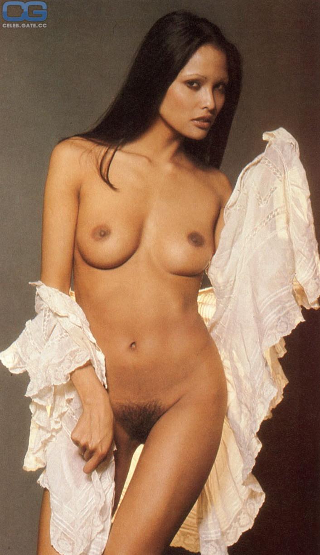Demi mawby before plastic surgery