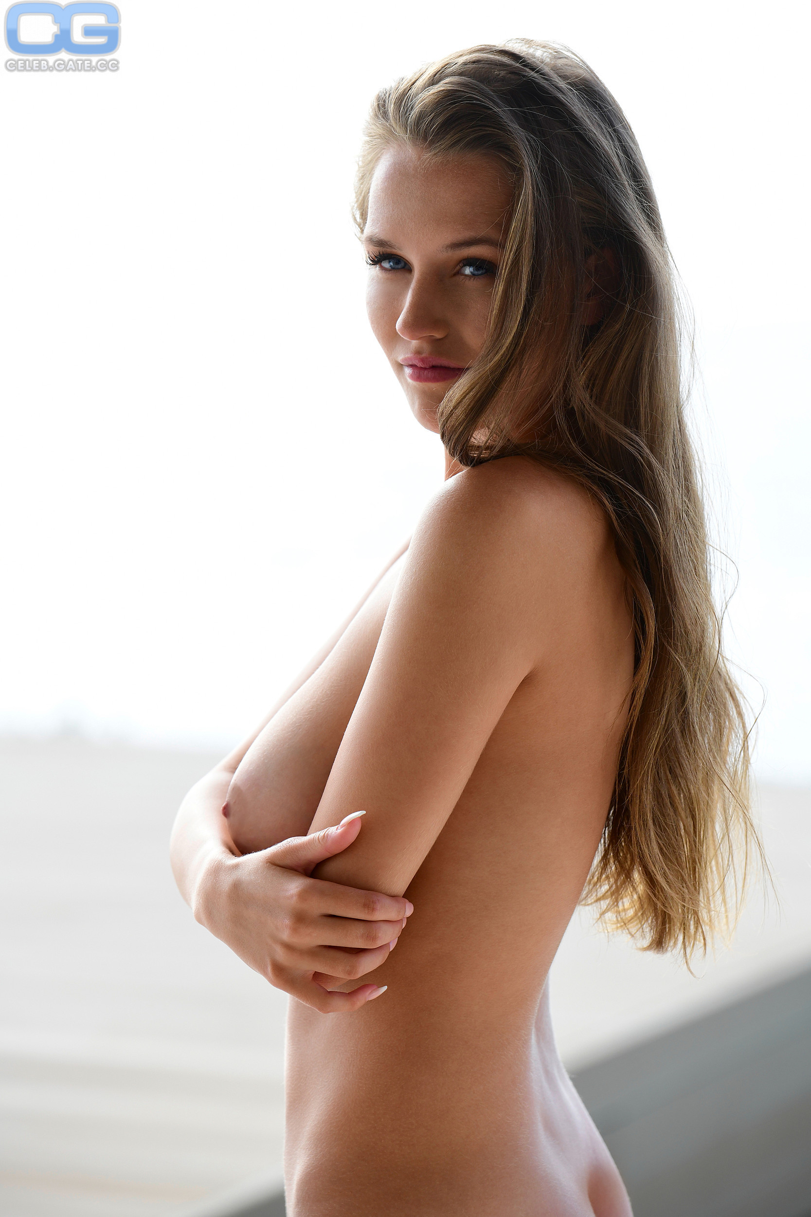 Playboy Laura Müller