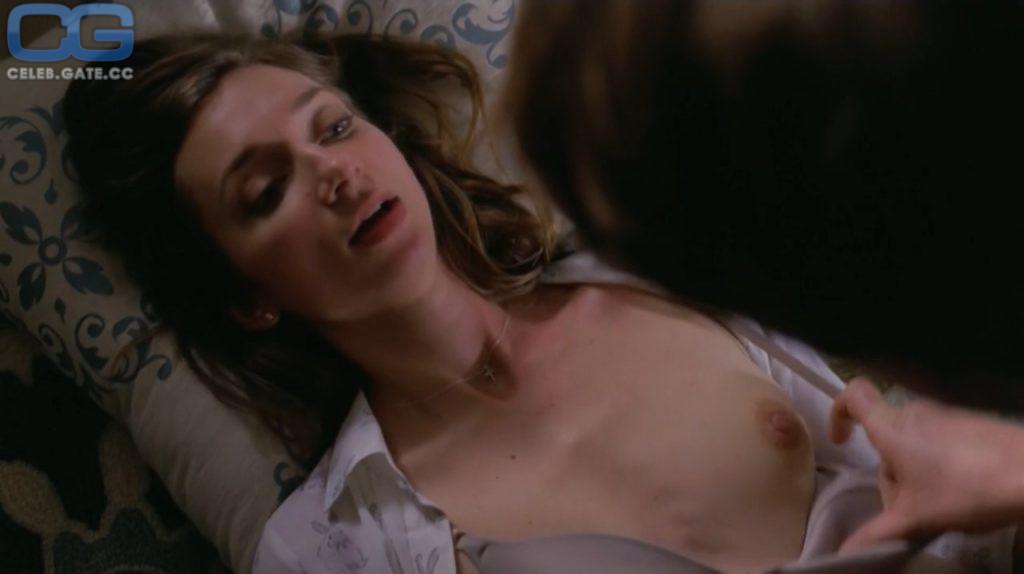 junge lindsay lohan gefälschte nacktbilder