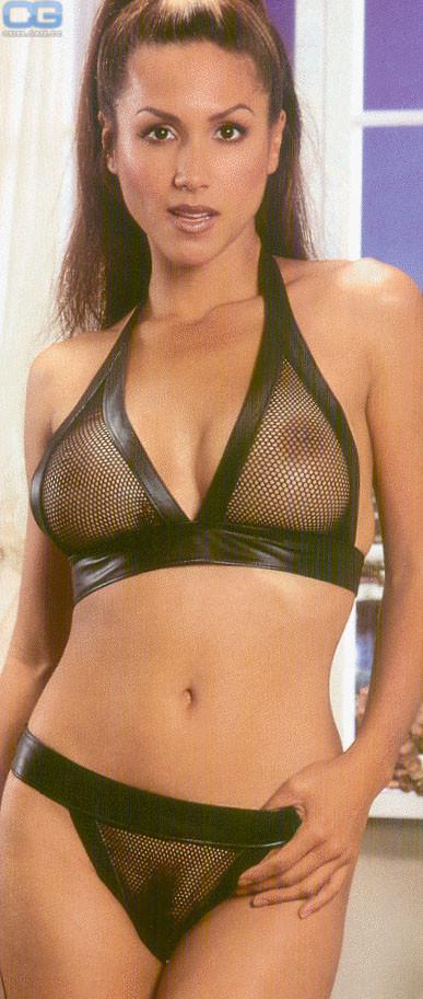 Hots Leean Tweeden Nude Pics Photos