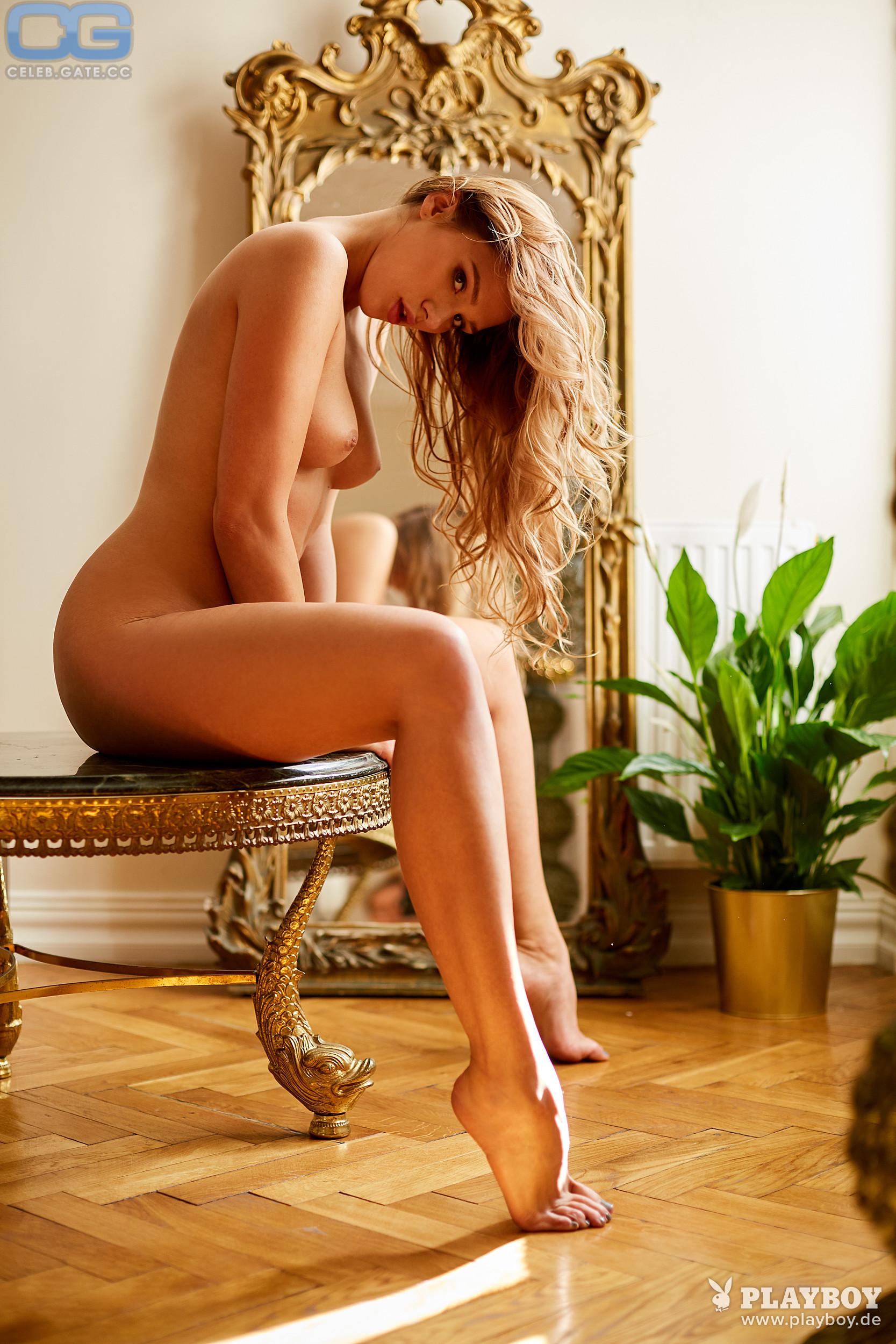 Nacktbilder Lena