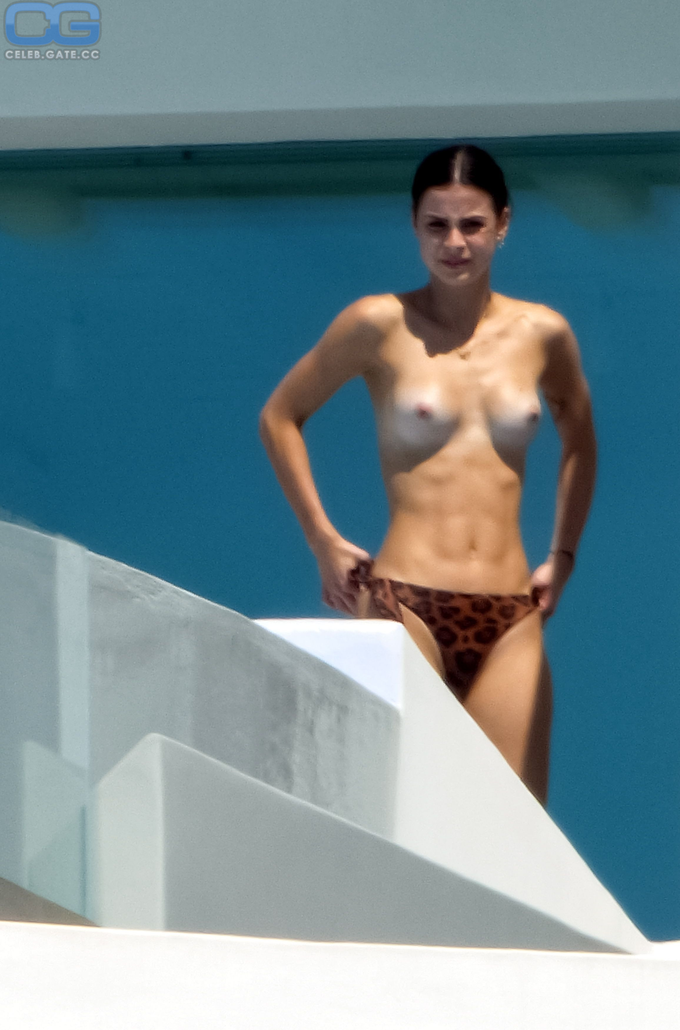 Lena meyer l nackt