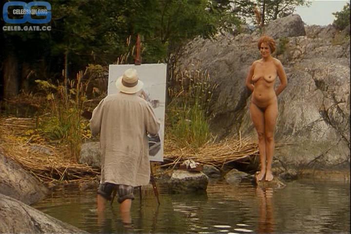 Sexy nude fergie playboy