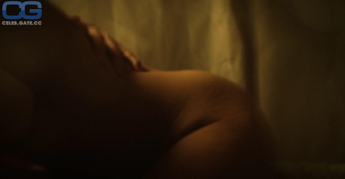 Nackt Lindsey Shaw  Lindsey Vonn
