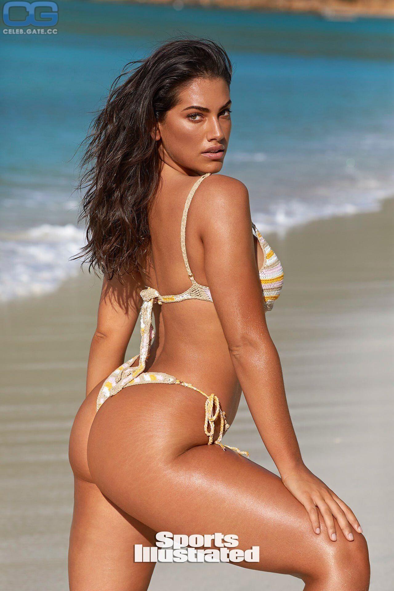 Nackt  Lorena Duran Lorena G
