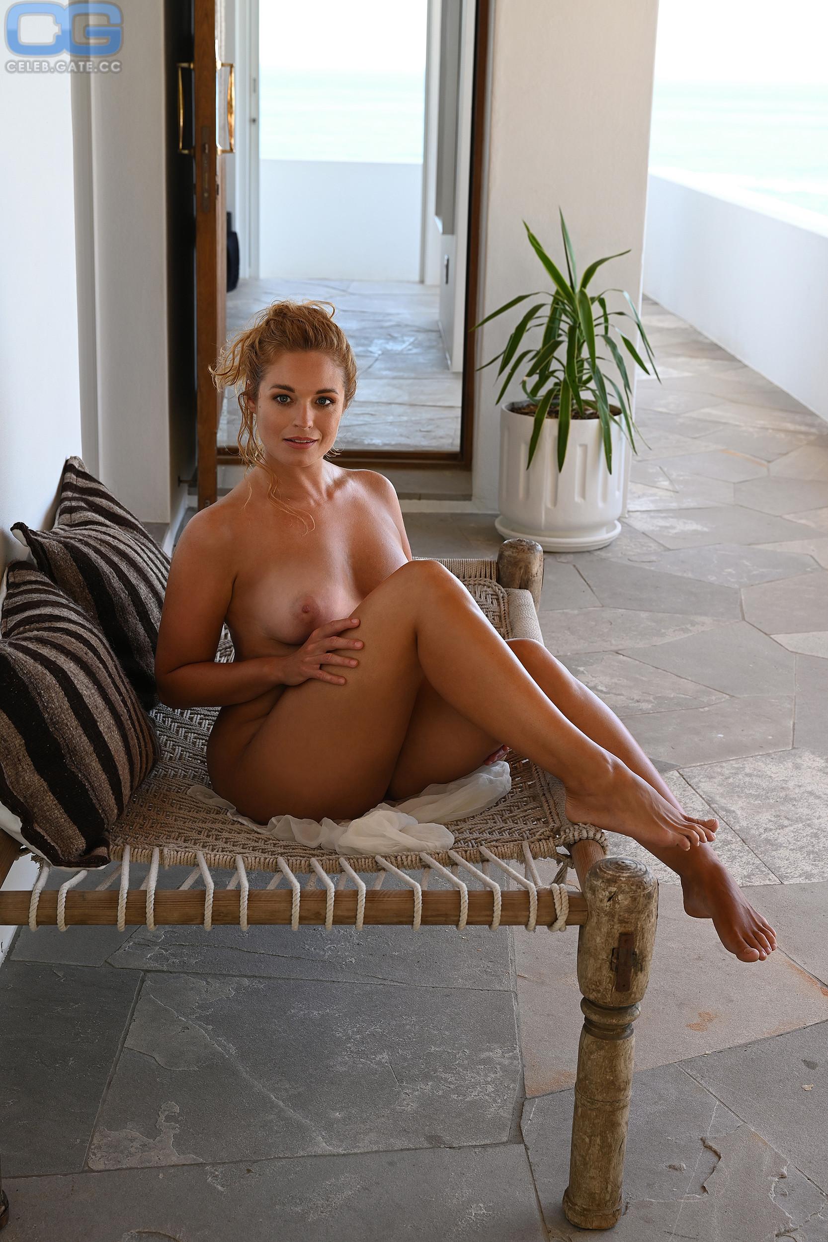Madeleine Krakor Playboy