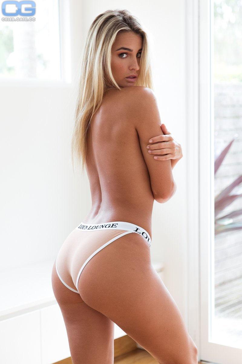 K. Edwards nackt Sara  Free Porn