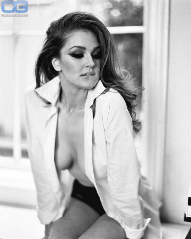 Maggie nackt Geha 60+ Hot