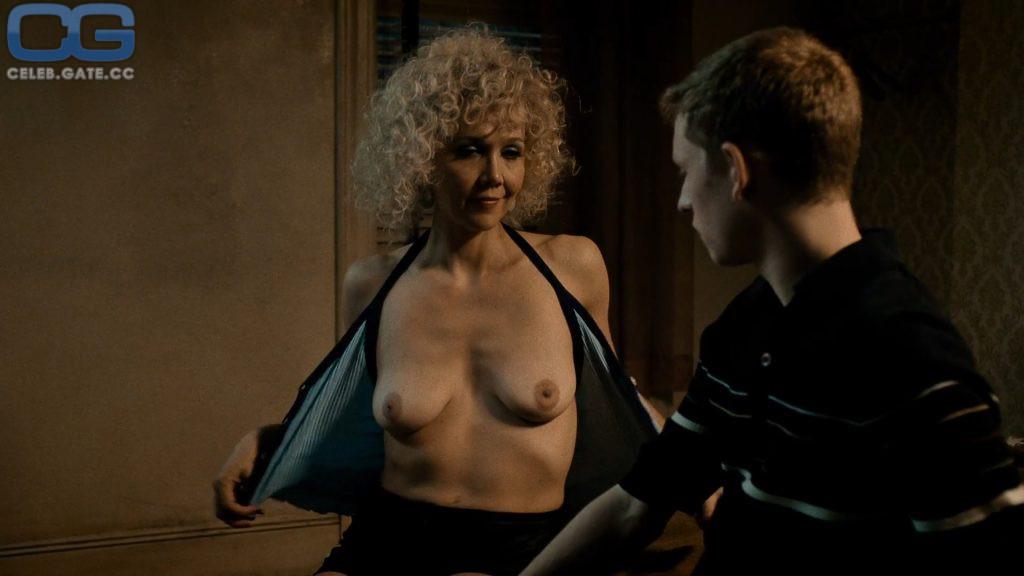 jake gyllenhaal nacktbild