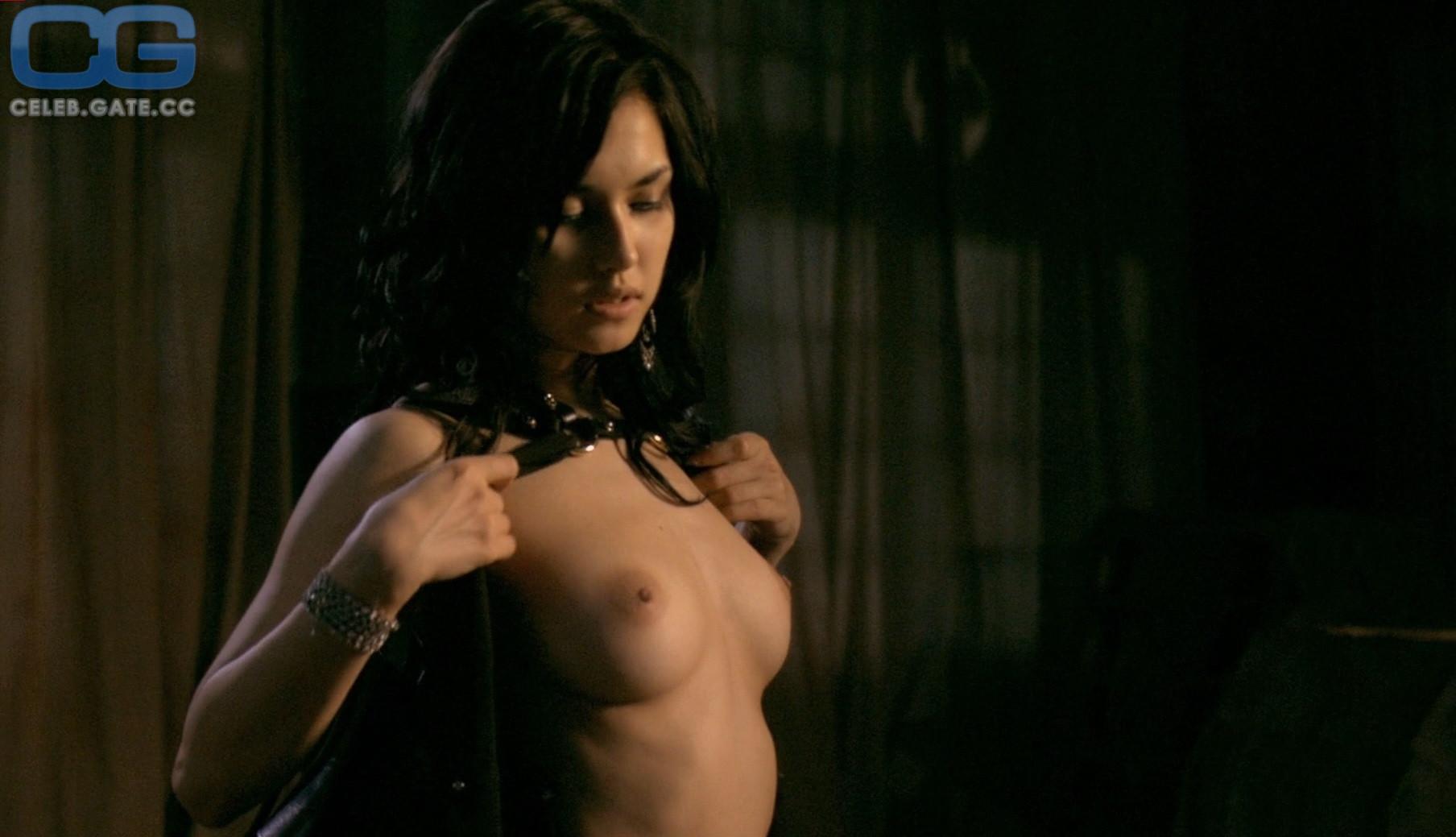 Maria Ozawa Nackt