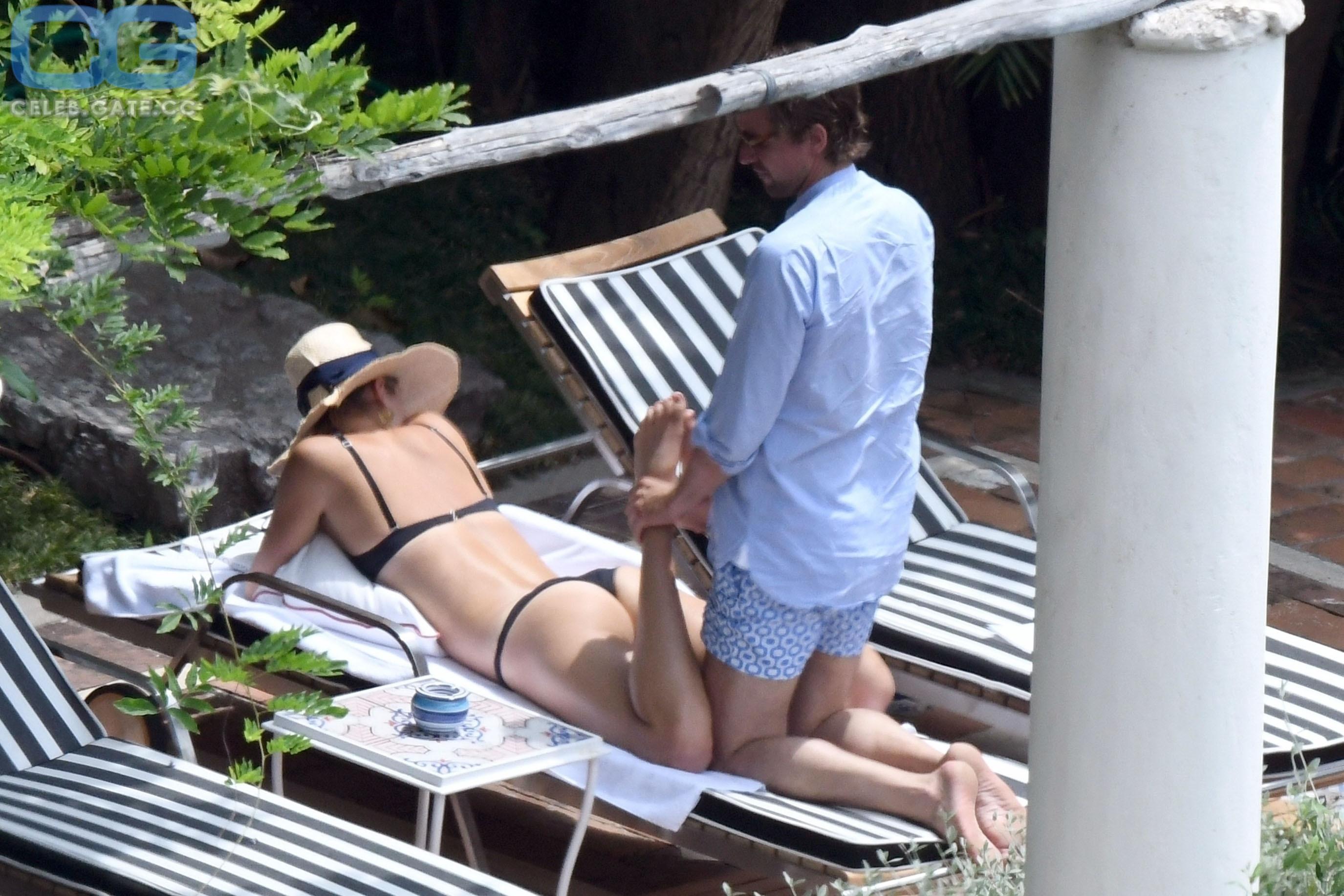 Maria sharapova naked