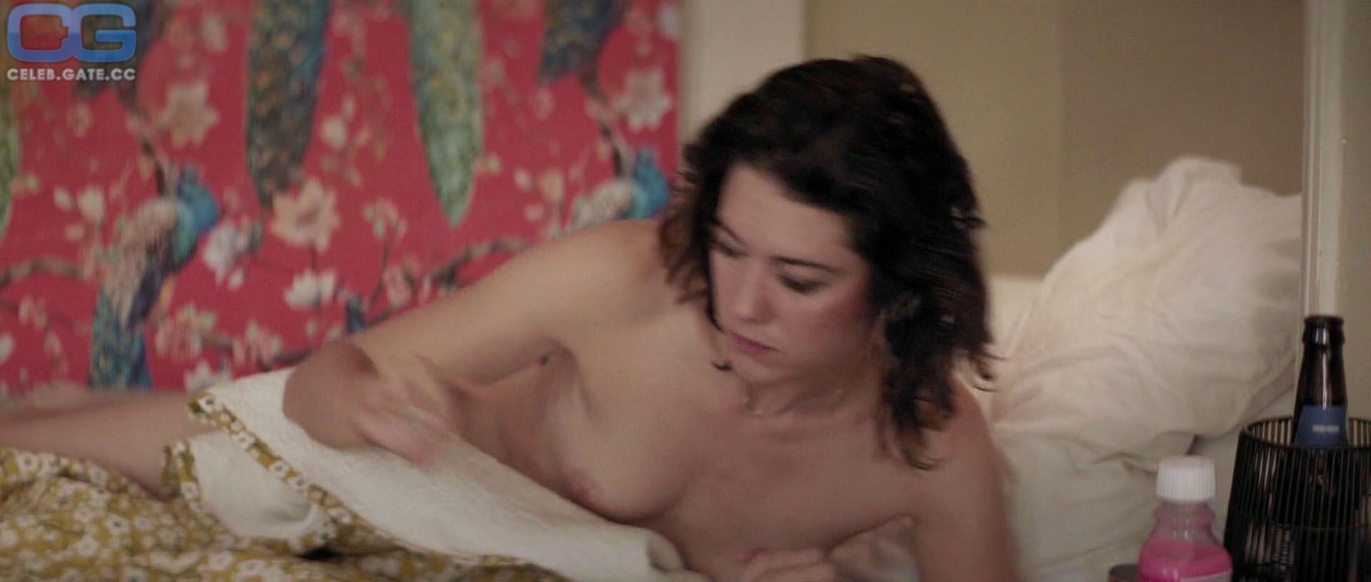 Mary Elizabeth Winstead  nackt