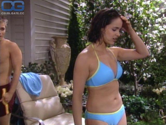 Melissa Fumero Naked