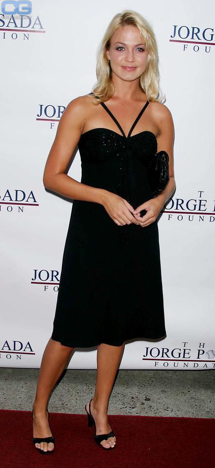 Beadle nackt Michelle  Michelle Beadle: