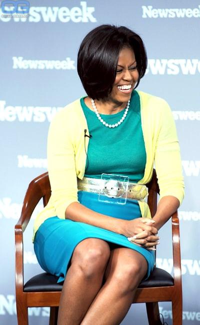 upskirt pics obama Michelle