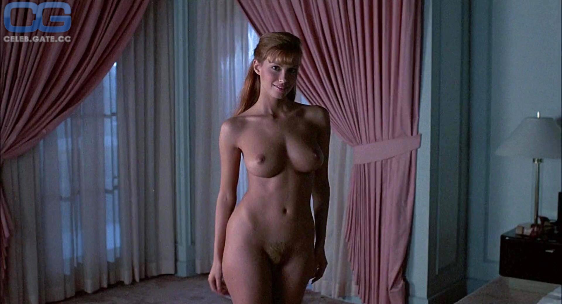 Monique nackt Gabrielle Monique Gabrielle