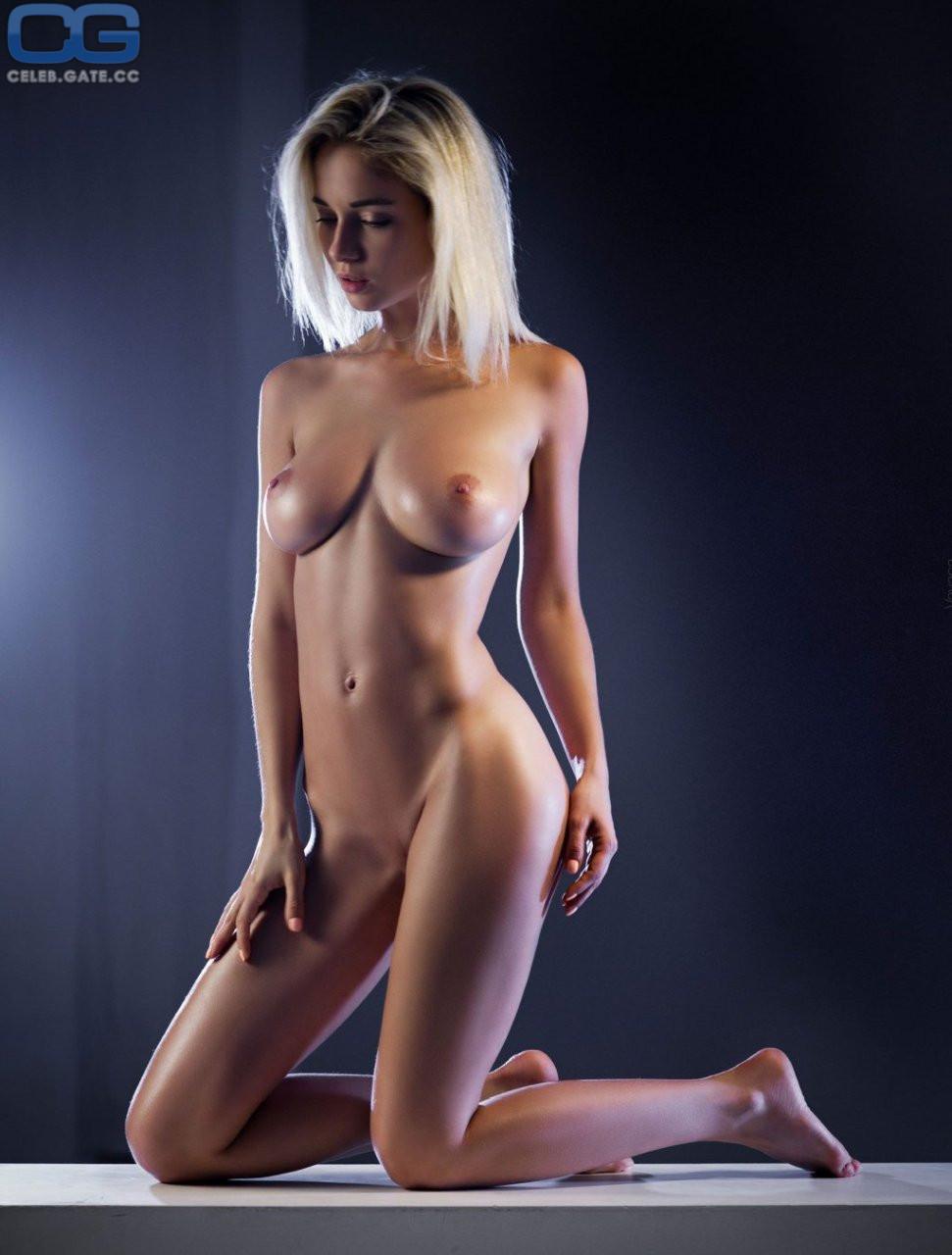 nackt Ragozina Natalia Natalia Ragozina