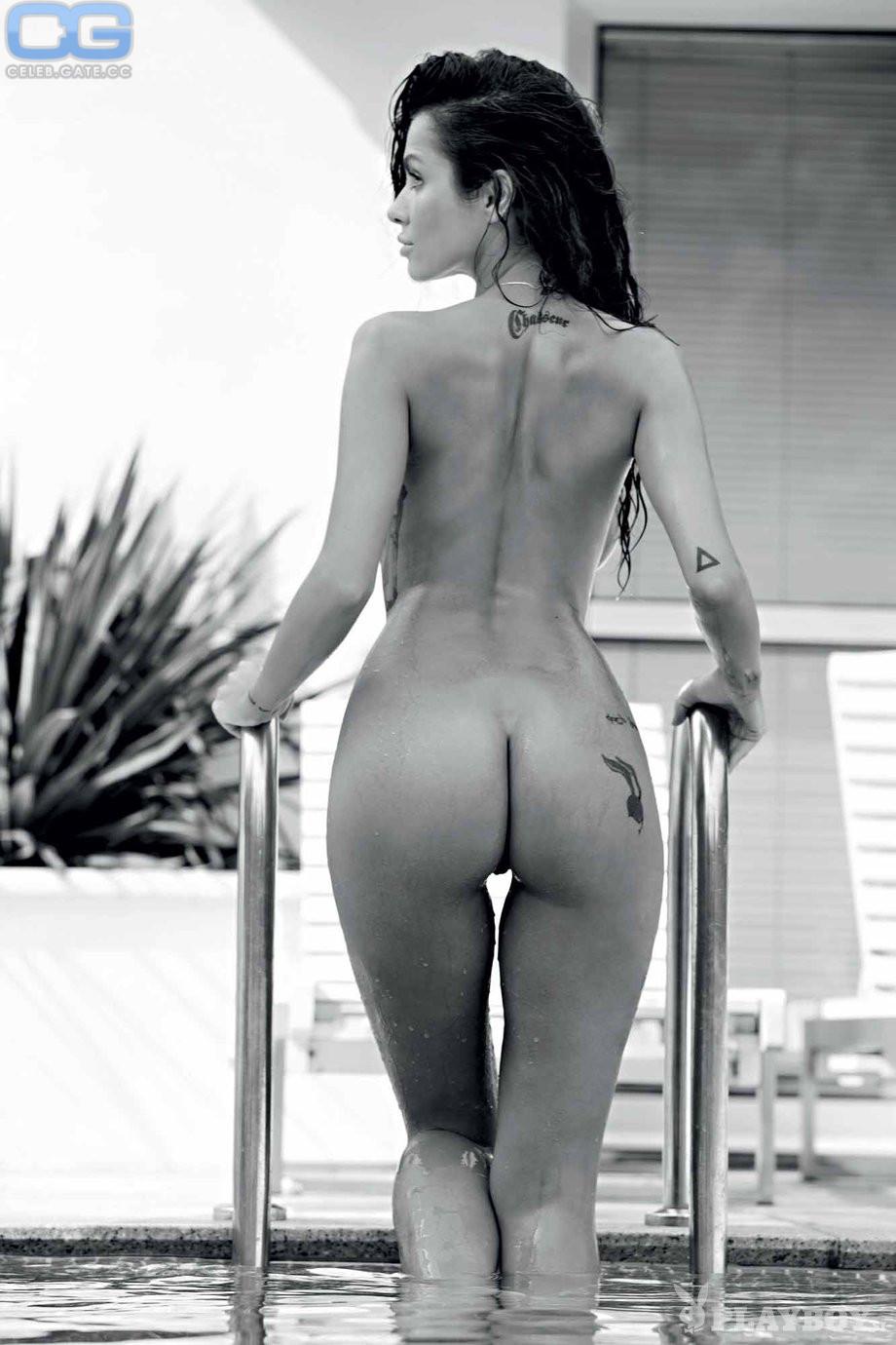 Natalia siwiec nackt