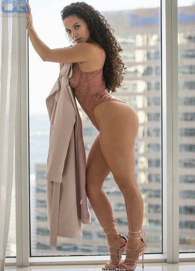 Nackt Natalie Tortelli  Search Results