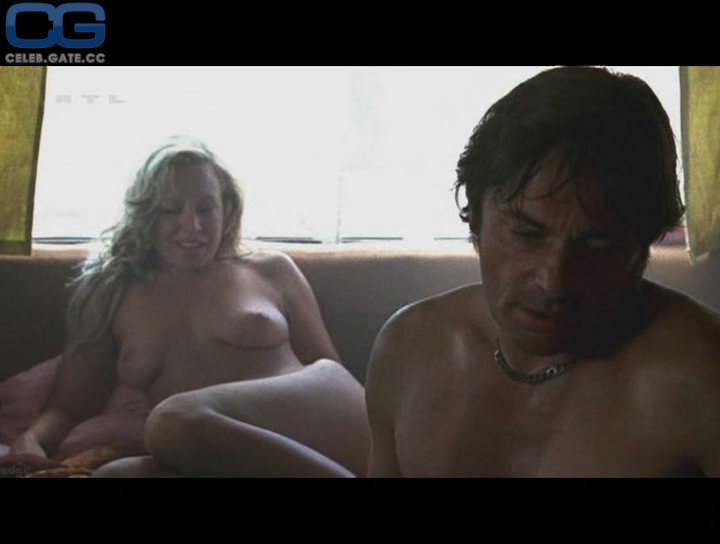 Proll nude nina Nina Proll