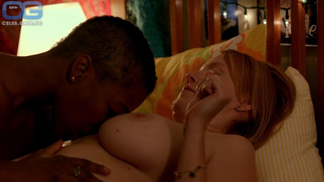 Jessica alba nude pic