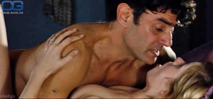 Nackt szenen tschirner nora Schauspieler mag