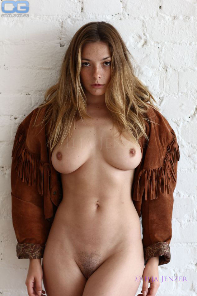 Olga Kobzar nude, pictures, photos, Playboy, naked, topless, fappening