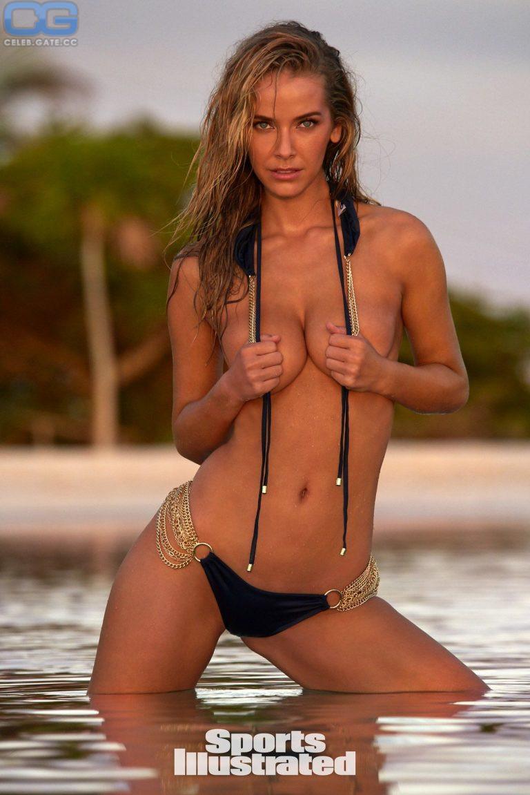 Harlan nackt Olivia  ESPN Sportscaster