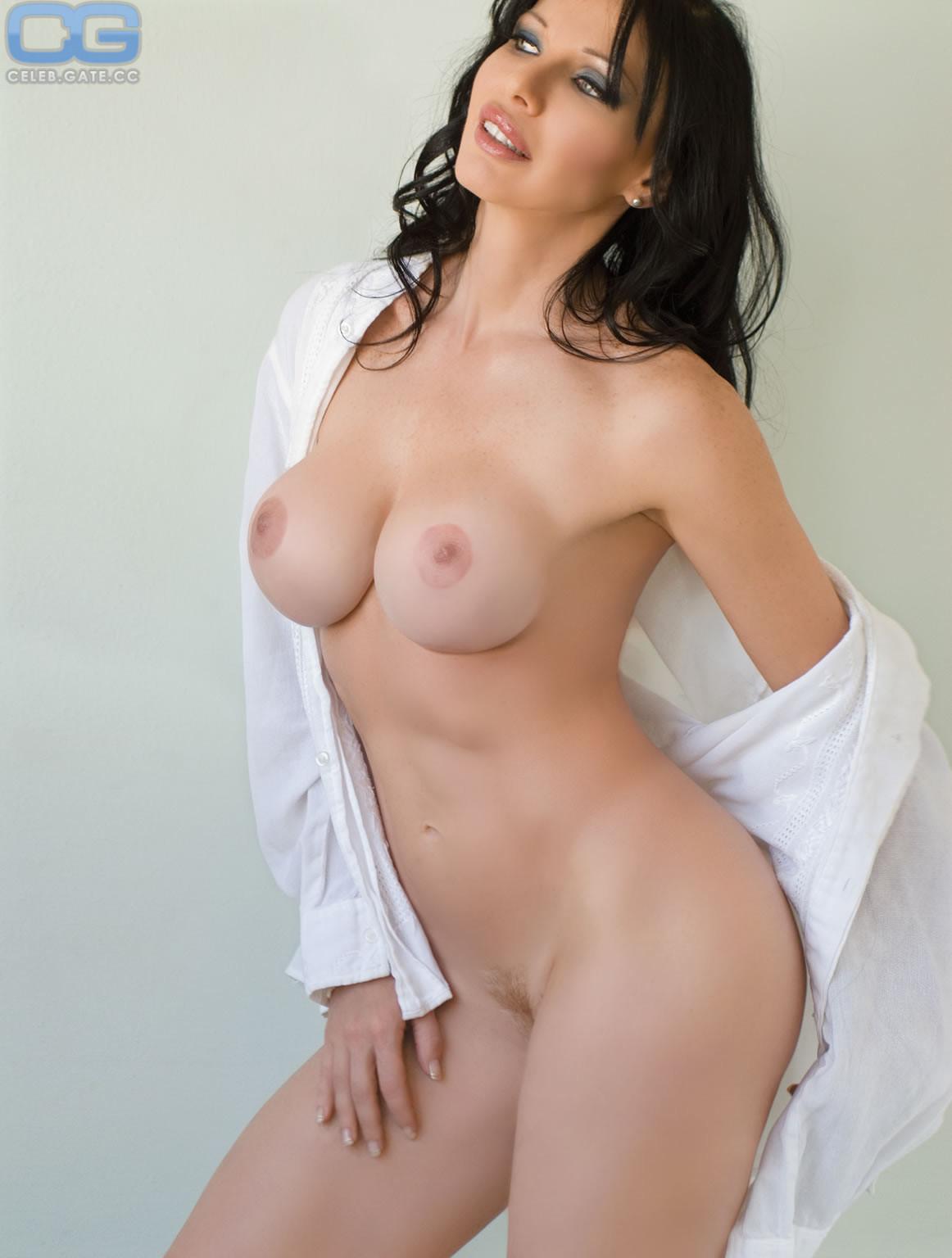 Paige Nacktfotos