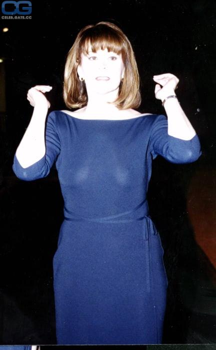 Nackt  Patricia Richardson Patricia Richardson