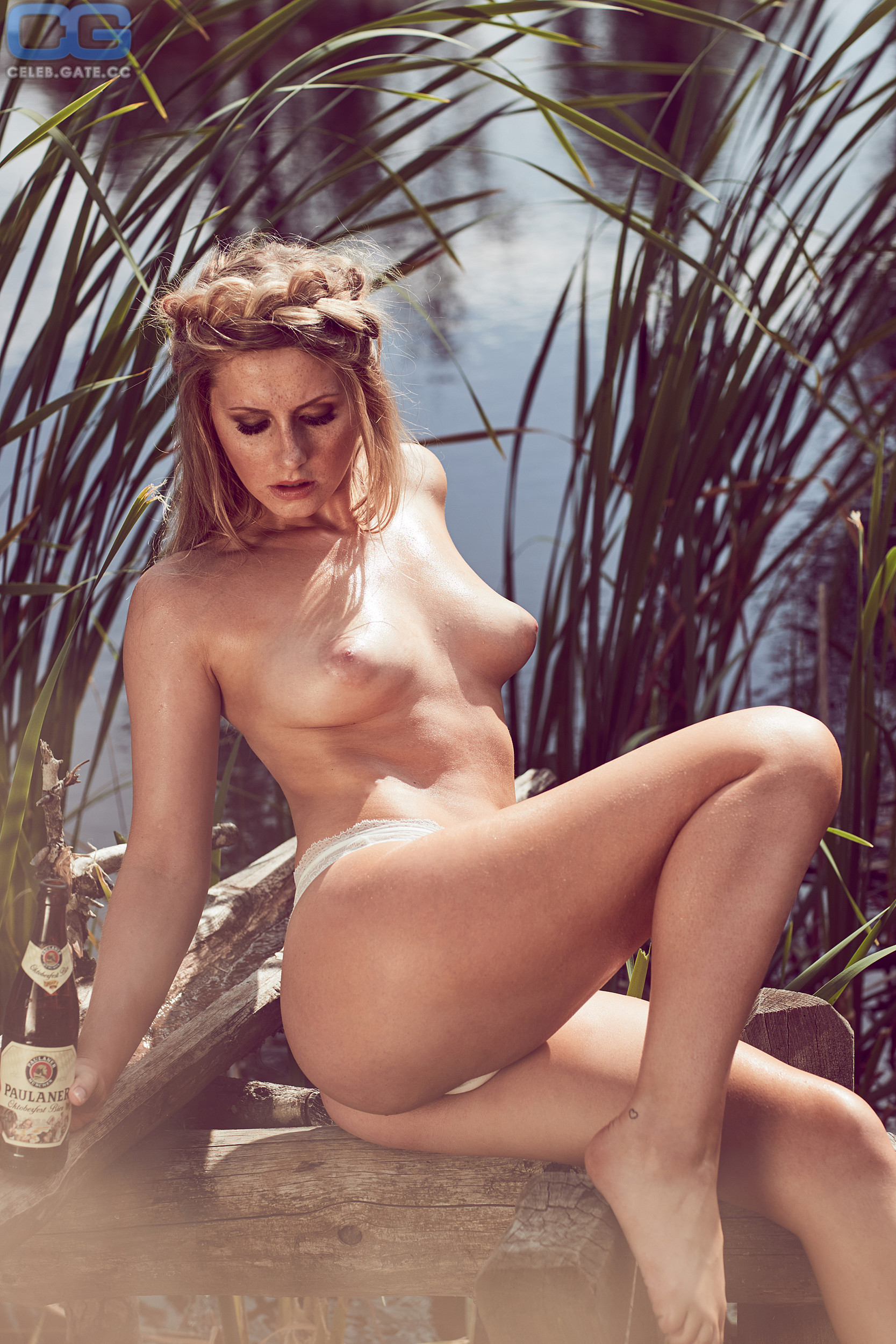 Patrizia dinkel naked