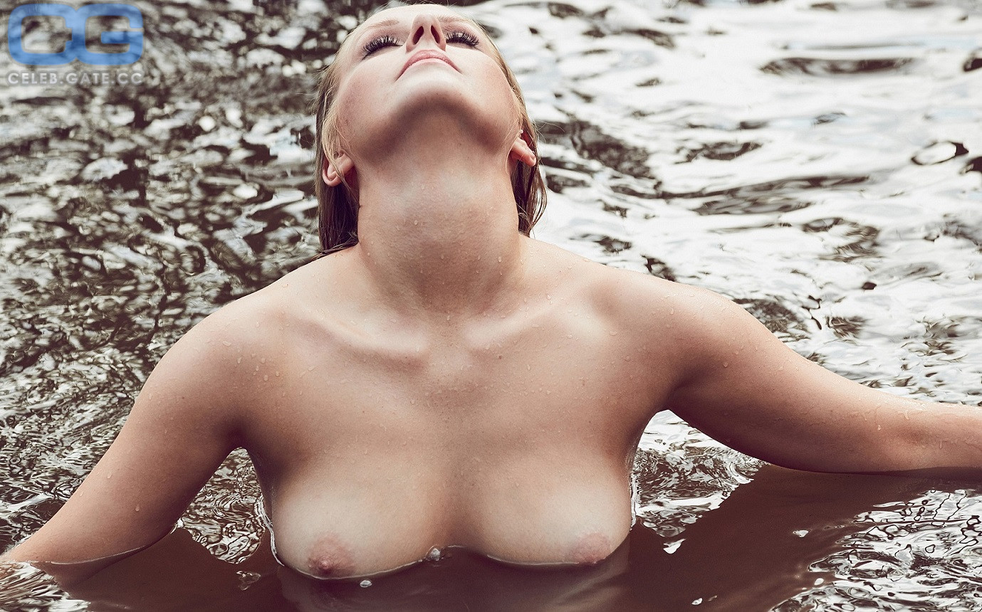 Playboy patrizia dinkel nackt Patrizia Dinkel