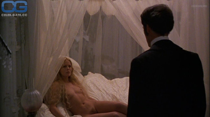 Patsy kensit nackt bilder