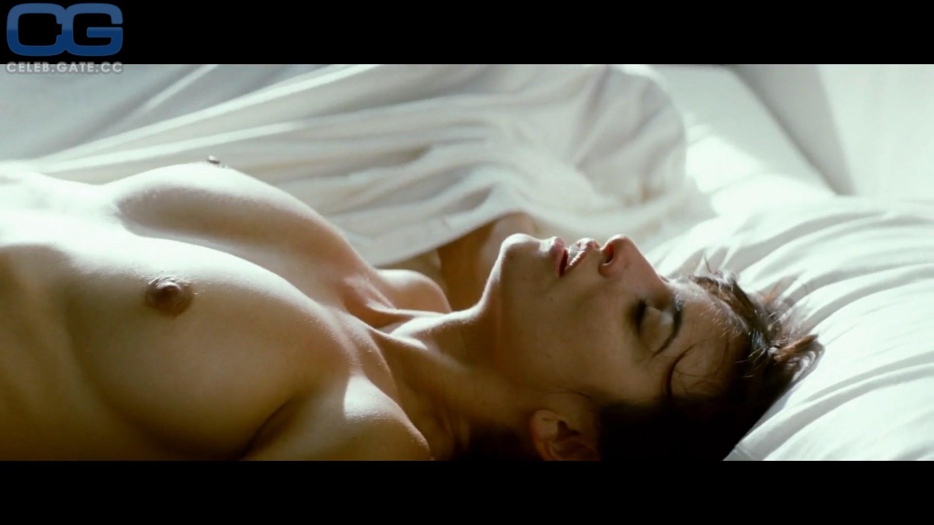 Nackt  Penelope Cruz Penelope Cruz