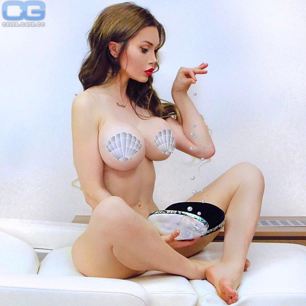 Nacktbilder Kaufen