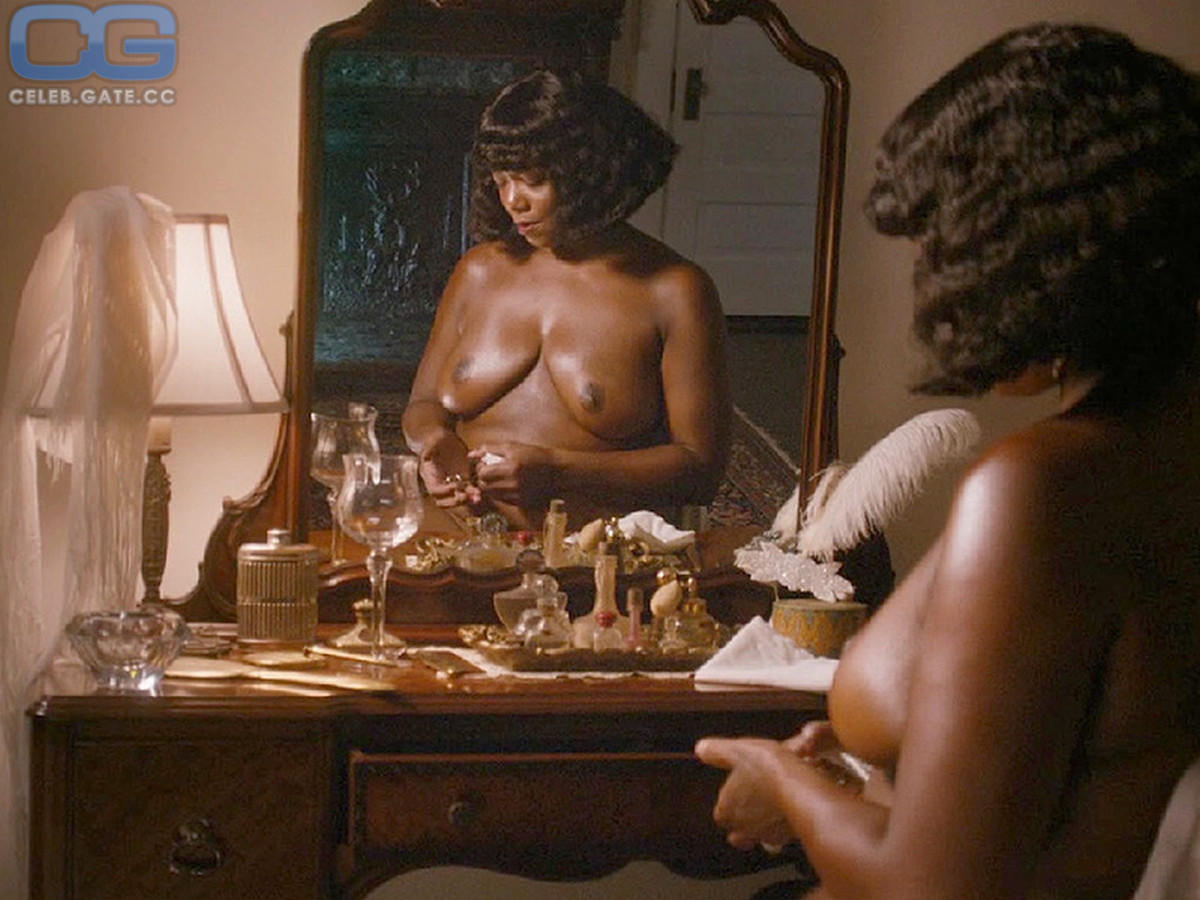 Stars Latifah Nude Picture Queen Pics