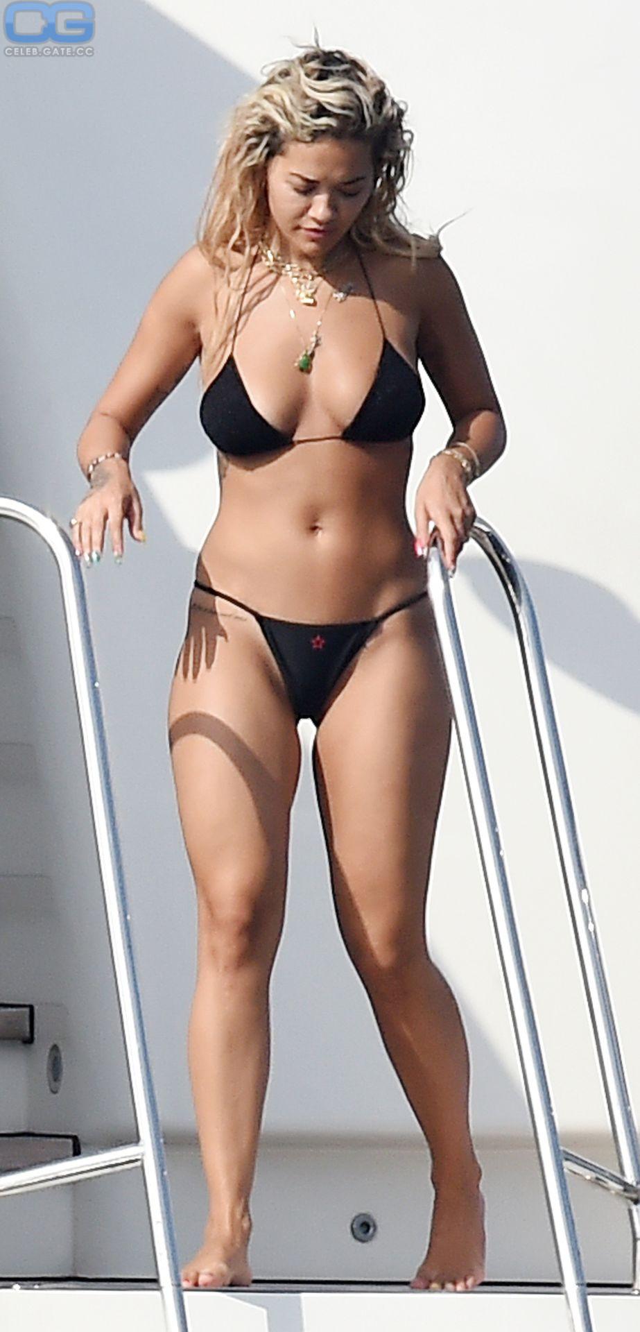 Nude rita ora Rita Ora