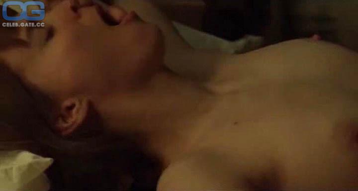 Rooney nackt Mara Best Nude