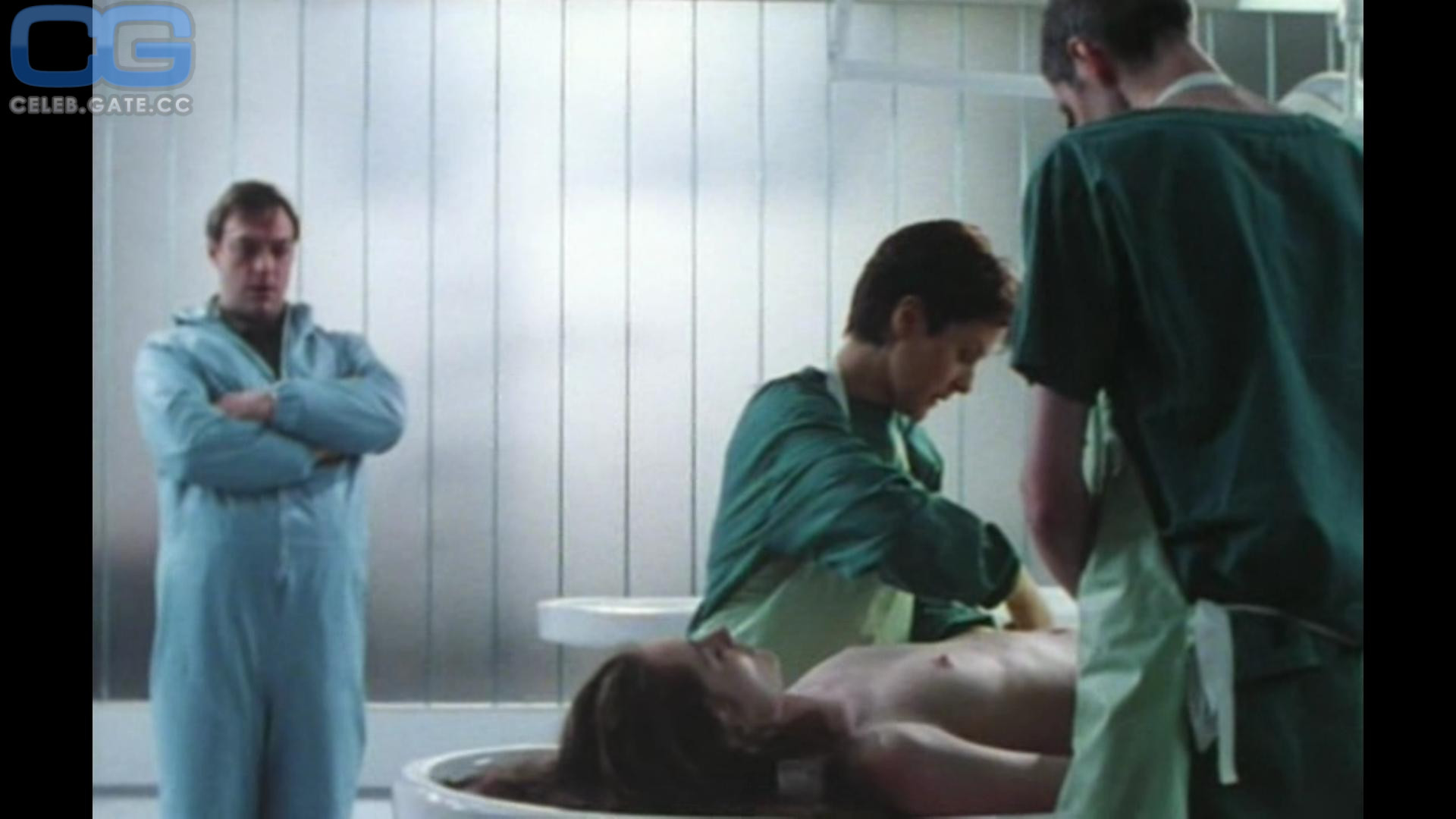 nackt Díaz Ruth Dr. Ruth