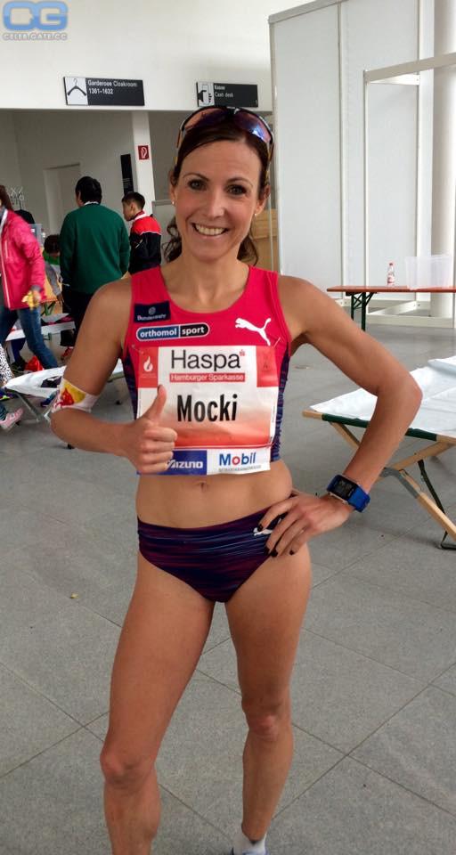 Nacktbilder Sport Lindsey Vonn