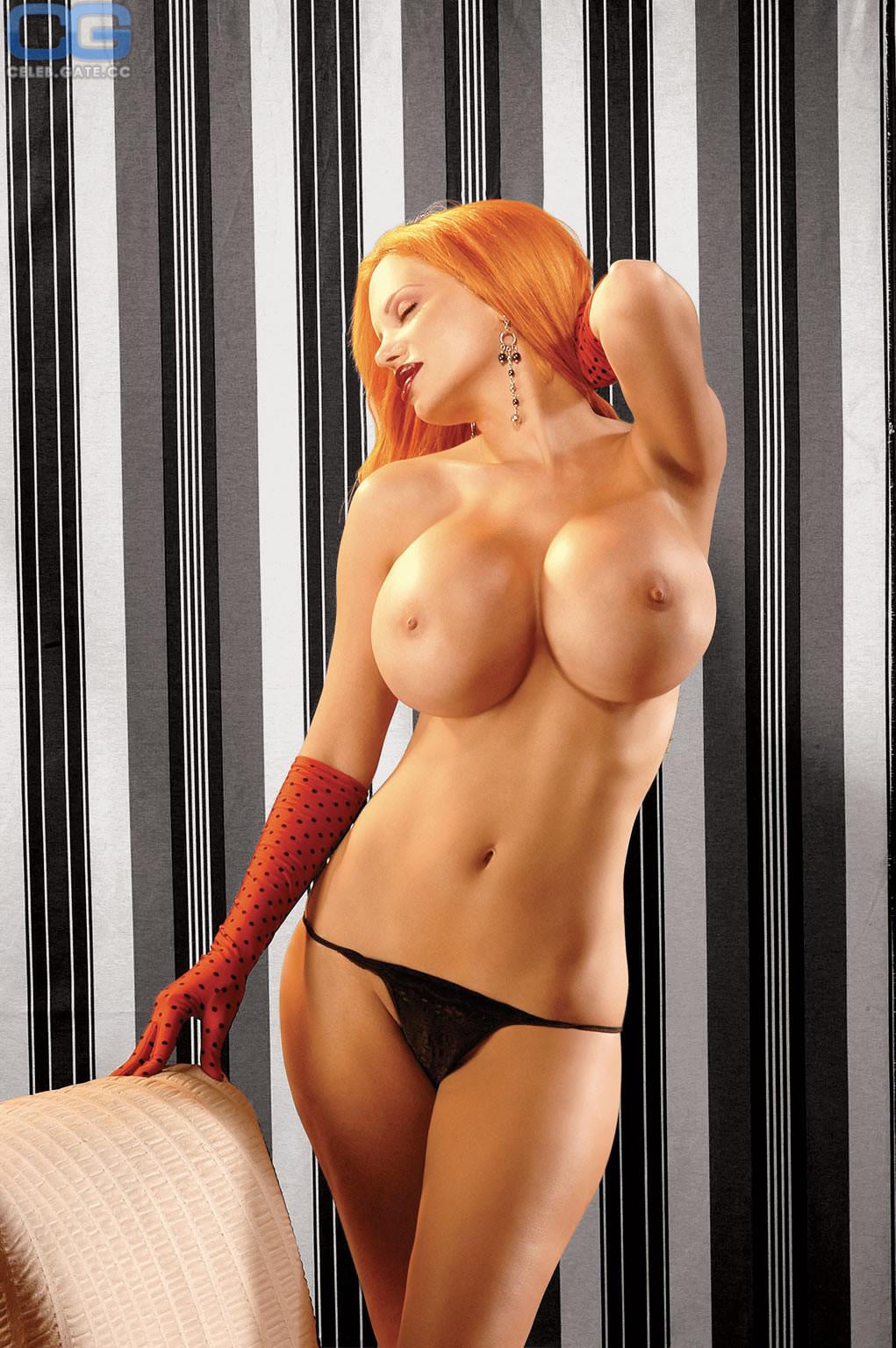 Celeb Ferre Michelle Nude Jpg