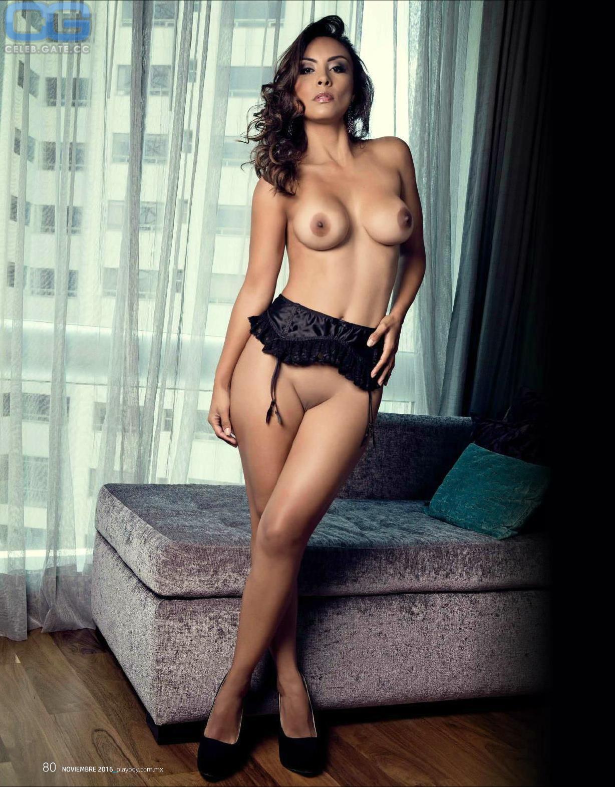 Lindsey rodriguez naked