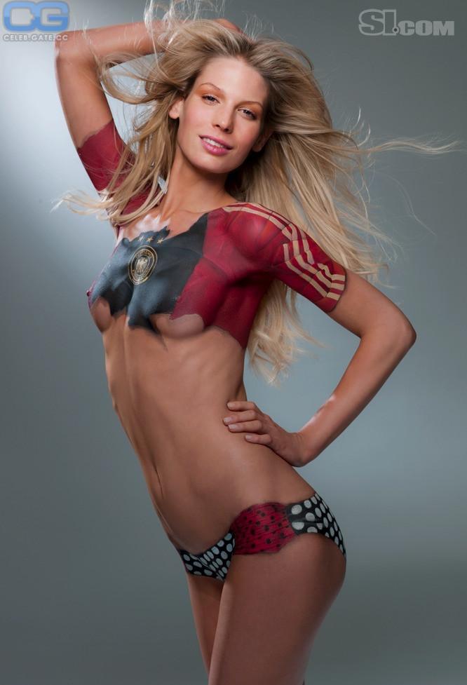 Nacktbilder models