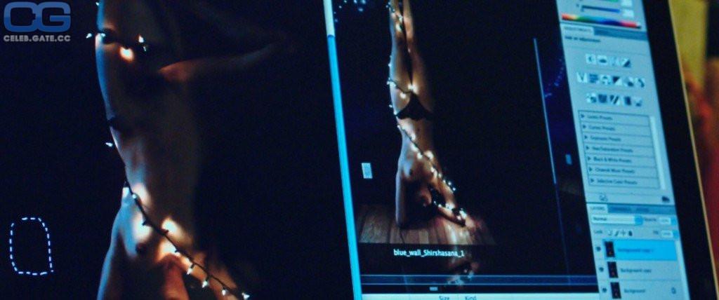 Noelia sex tape clip video