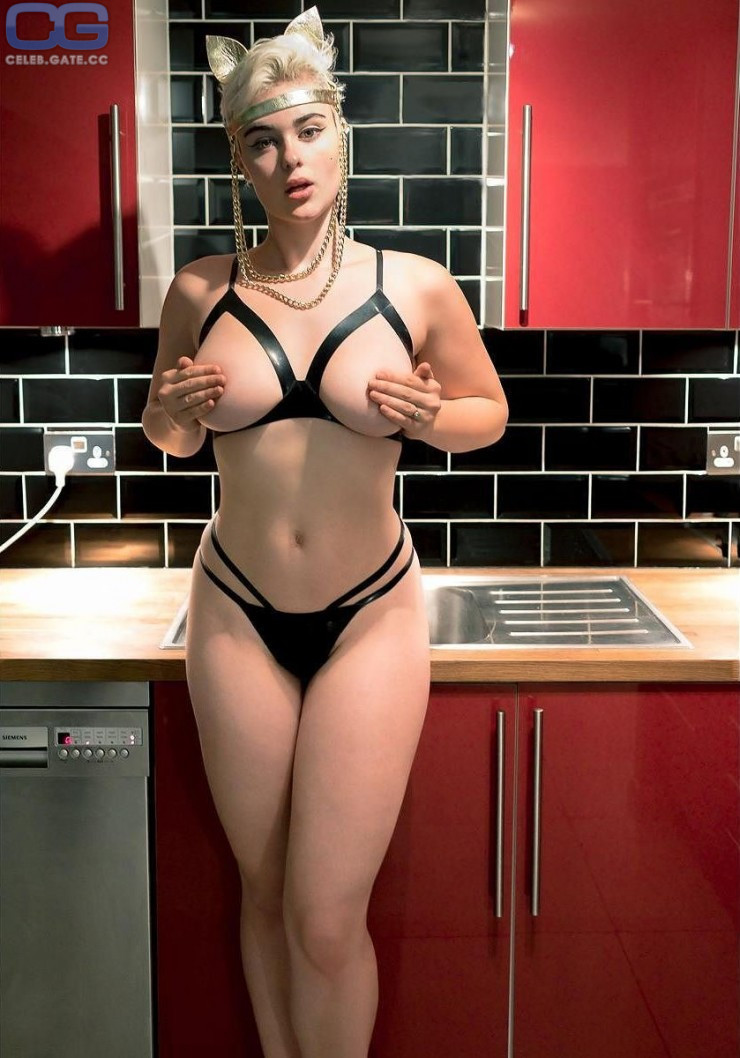 pics Sofia vergara leaked