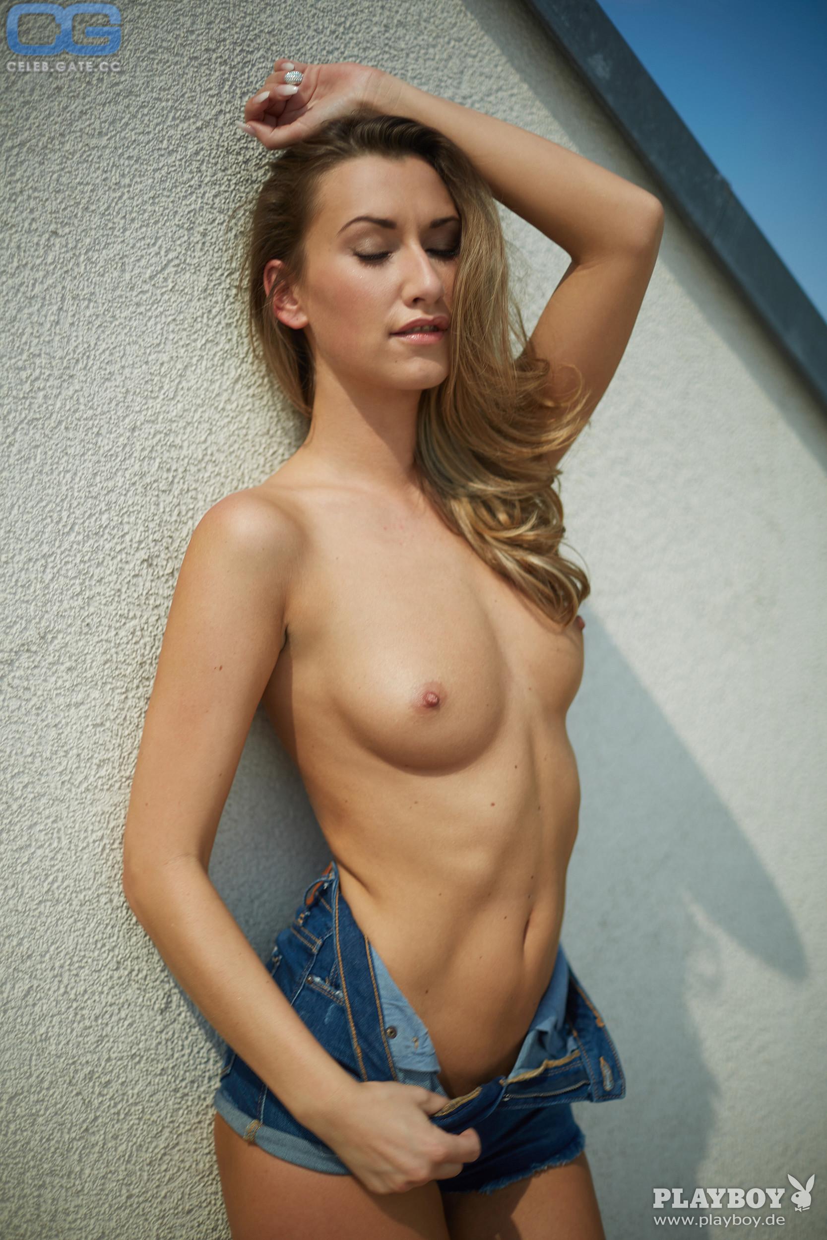 Balk nackt Stefanie  Fkk sex